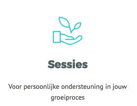 Sessies
