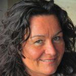 Linda Bijtebier